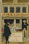 boek: De goede kameraad