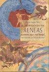 boek: De zwerftochten van Aeneas