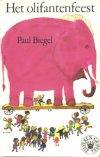 boek: Het olifantenfeest