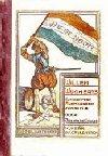 boek: Willem Wijcherts, een dappere Alkmaarse jongen
