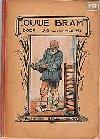 boek: Ouwe Bram