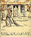 boek: In de Soete Suikerbol