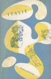 titelperent werken 1665