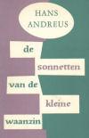 Titelprent Zorgvliet 1655