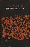 boek: De man van mos