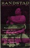 boek: Liliane