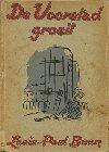 boek: Bezoek aan de dodengang