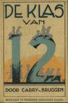 boek: De klas van twaalf