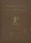 boek: Prometheus. Bijdrage tot het begrip der ontwikkeling van het individualisme in de litteratuur
