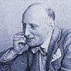 portret: C.C.S. Crone